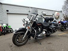 2002 Harley-Davidson Touring for sale 200655926