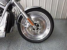 2002 Harley-Davidson V-Rod for sale 200594900