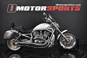 2002 Harley-Davidson V-Rod for sale 200618607