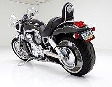 2002 Harley-Davidson V-Rod for sale 200648389