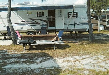 2002 Holiday Rambler Alumascape for sale 300141642