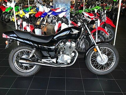 honda nighthawk motorcycles for sale motorcycles on autotrader. Black Bedroom Furniture Sets. Home Design Ideas