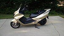 2002 Honda Reflex for sale 200599870