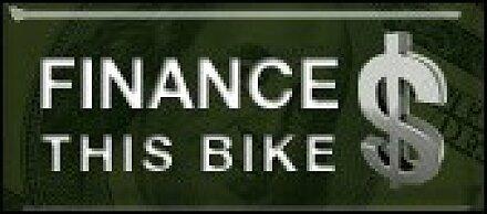 2002 Honda Shadow for sale 200521694