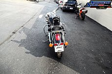 2002 Honda Shadow for sale 200618758