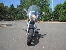 2002 Honda Shadow for sale 200624688