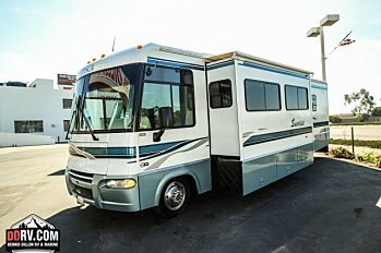 2002 Itasca Sunrise for sale 300150565