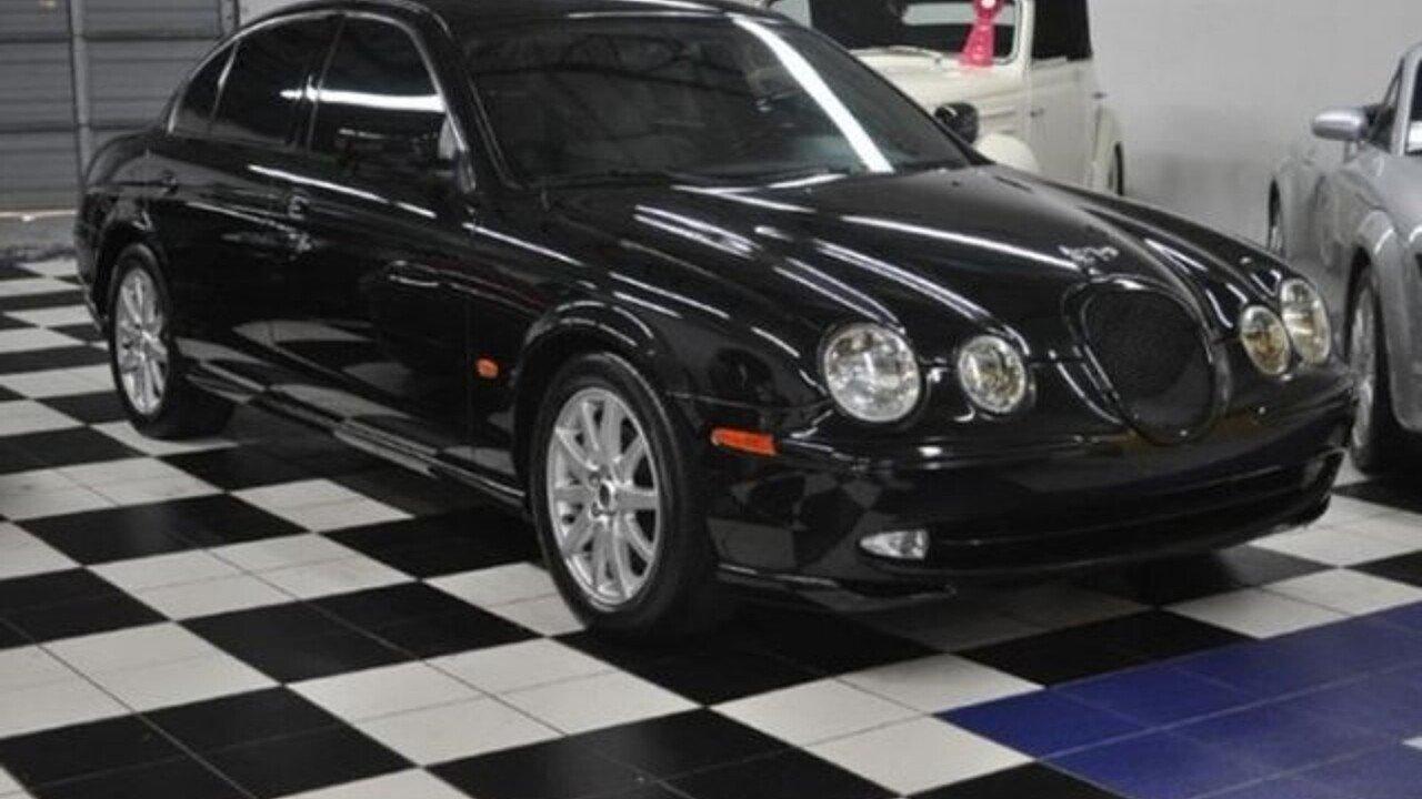car jaguar bedford type s modern near sale cars for virginia classic