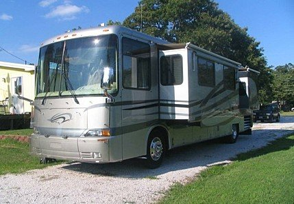 2002 Newmar Dutch Star for sale 300137813