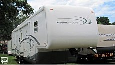 2002 Newmar Mountain Aire for sale 300107163