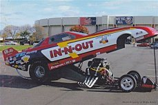 2002 Pontiac Firebird for sale 100722408