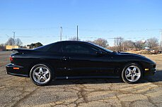 2002 Pontiac Firebird Coupe for sale 100752532