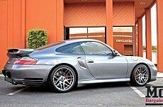 2002 Porsche 911 for sale 100891418