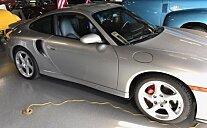 2002 Porsche 911 for sale 100979460
