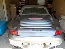 2002 Porsche 911 for sale 100990818