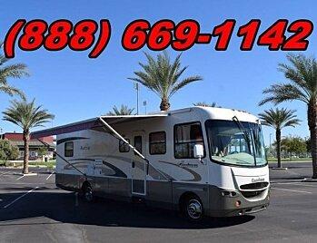 2002 coachmen Aurora for sale 300174304
