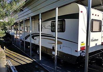 2002 coachmen Santara for sale 300166958