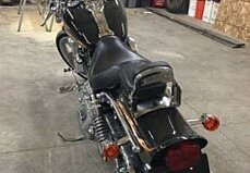 2002 harley-davidson Dyna for sale 200578887