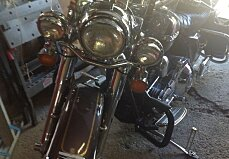 2002 harley-davidson Touring for sale 200507499