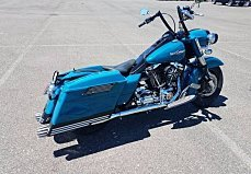 2002 harley-davidson Touring for sale 200545899