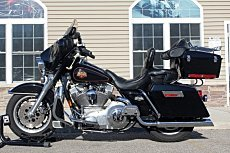 2002 harley-davidson Touring for sale 200584257