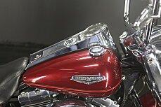2002 harley-davidson Touring for sale 200605348