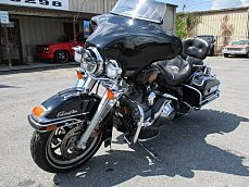 2002 harley-davidson Touring for sale 200625987