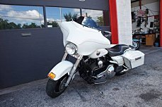 2002 harley-davidson Touring for sale 200626106