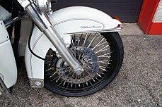 2002 harley-davidson Touring for sale 200633869