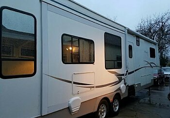 2003 Alpenlite Villa for sale 300133581