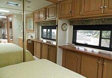 2003 Alpenlite Villa for sale 300158881