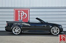 2003 BMW M3 Convertible for sale 100883117