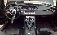 2003 BMW Z8 for sale 100737845