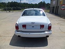 2003 Bentley Arnage for sale 100790366