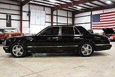 2003 Bentley Arnage R for sale 100811640