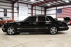 2003 Bentley Arnage R for sale 100820743