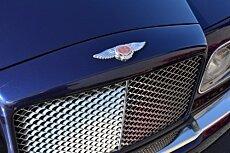 2003 Bentley Arnage R for sale 100960855