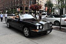 2003 Bentley Azure for sale 101027573