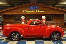 2003 Chevrolet SSR for sale 100773711