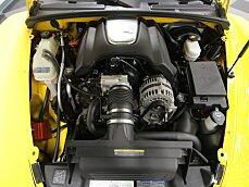 2003 Chevrolet SSR for sale 100837172