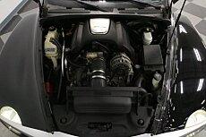 2003 Chevrolet SSR for sale 101017527