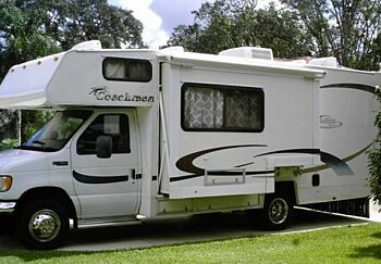 2003 Coachmen Catalina for sale 300148914