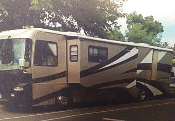 2003 Coachmen Cross Country for sale 300133583