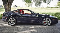 2003 Ferrari 575M Maranello for sale 100873839