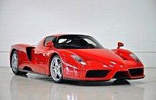 2003 Ferrari Enzo for sale 100753914
