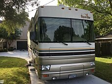 2003 Fleetwood Bounder for sale 300145282