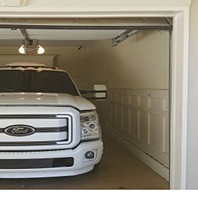 2003 Ford Other Ford Models for sale 100778144