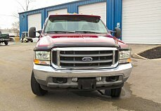 2003 Ford Other Ford Models for sale 100841069