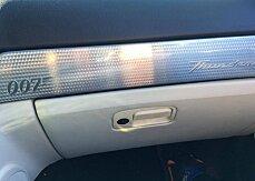 2003 Ford Thunderbird for sale 100993004