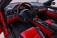 2003 Ford Thunderbird for sale 100996564